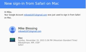 2015-11-15-182044-ss-gmail-google-login